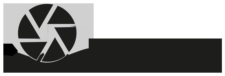 DarMarWorld